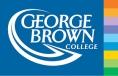 GBcolleg_logo